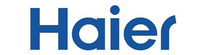 logo 标识 标志 设计 矢量 矢量图 素材 图标 700_187