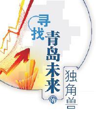 http://www.zgmaimai.cn/huagongkuangchan/108354.html
