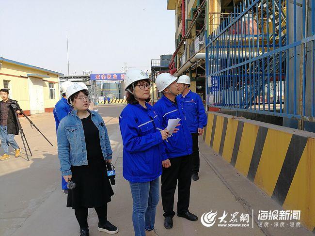 http://www.zgmaimai.cn/huagongkuangchan/241140.html