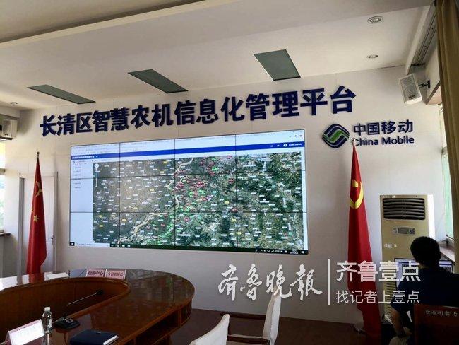 http://www.weixinrensheng.com/lishi/347436.html