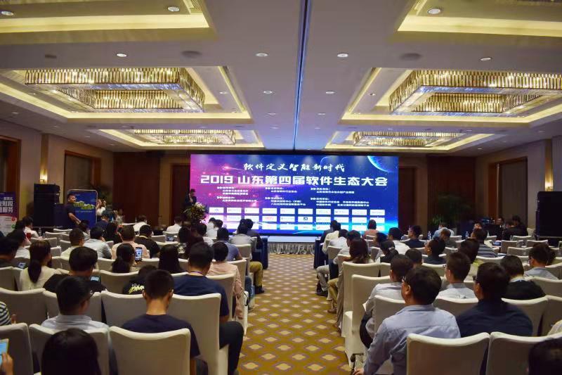 http://www.edaojz.cn/jiaoyuwenhua/274310.html