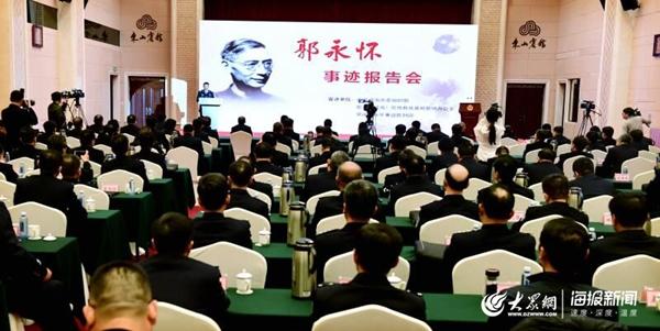 http://www.qwican.com/jiaoyuwenhua/2491426.html