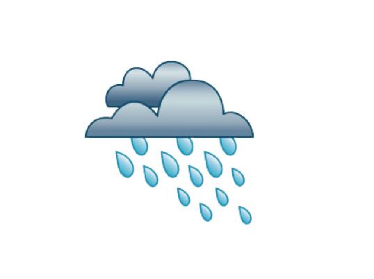 据了解,明日起,济宁全市范围内将有中雨,局部会大雨或暴雨,降雨