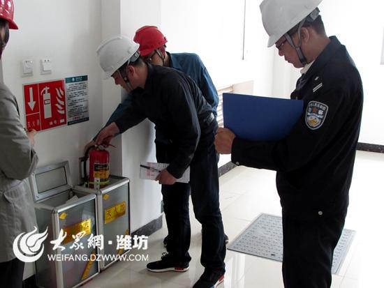 http://www.jienengcc.cn/dianlidianwang/157458.html