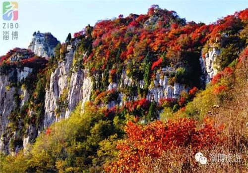 池州齐山风景区位置