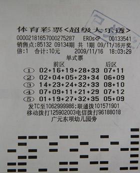 更奇的是,这两张彩票分别来自四川和河南,两个彩民在同一分钟买下!