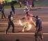美国弗格森骚乱波及170城