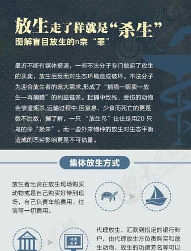 fangsheng.jpg