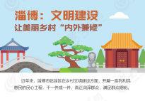 """淄博:1文明建设-让美丽乡村""""内外兼修"""".jpg"""
