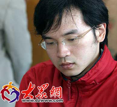 http://www.dzwww.com/tiyu/tiyuzhuanti/tyzt/qgwjls/tpbd/200510/W020051008418599538243.jpg