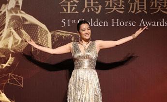外国人眼中的中国第一美女