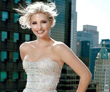 全球最性感富豪 25岁超模拥21亿美元财产