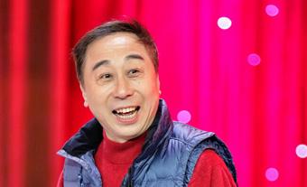 央视羊年春晚第二次彩排 刘欢张震吴京亮相