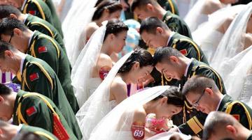 婚礼.jpg