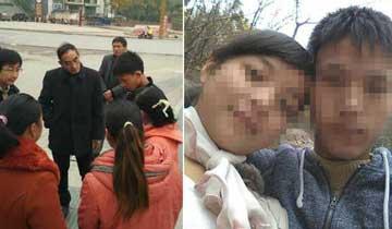 15岁少女与17岁男孩私奔.jpg