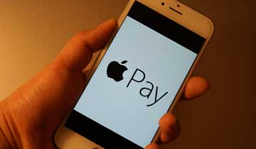 Apple-Pay正式入华-移动支付格局生变.jpg