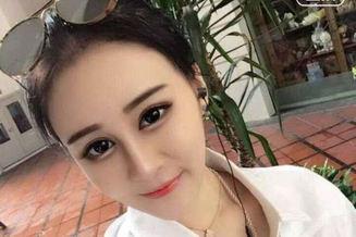 赵本山19岁女儿变网红主播 岳云鹏捧场