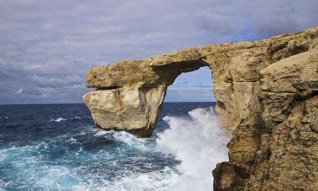 马耳他著名景点