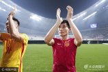 北京时间9月5日晚,国足在卡塔尔首都多哈以2:1战胜东道主卡塔尔队,取得了2018年世界杯亚洲区预选赛12强赛最后一场小组赛的胜利,但仍无缘俄罗斯世界杯。