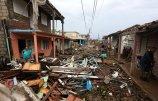 """飓风""""艾尔玛""""肆虐古巴.jpg"""
