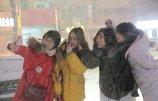 青岛突降大雪.jpg