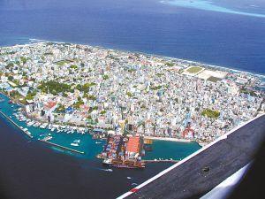 亚洲最大城市公园_亚洲人口密度最大
