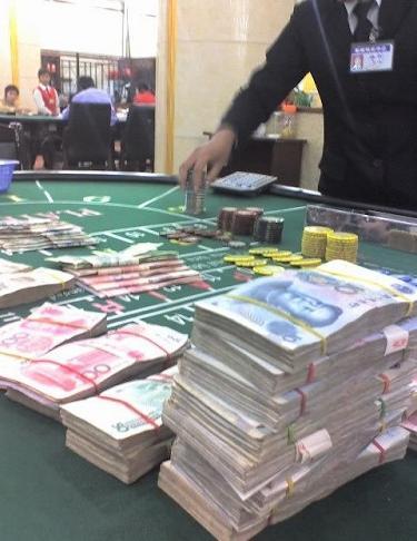 缅甸赌场同意释放两名山西学生