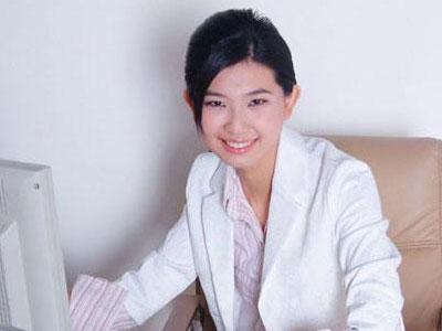 21岁美女总裁董思阳调查:传奇存诸多疑点