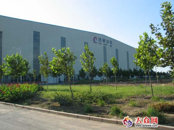 """济钢集团:""""和顺""""文化促进企业和谐发展"""
