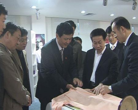 nV南省经济和信息化委员会_济南市经济和信息化委员会