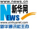 xh_logo.png