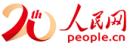 rmw_logo.png
