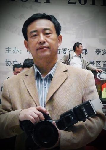 李明.png