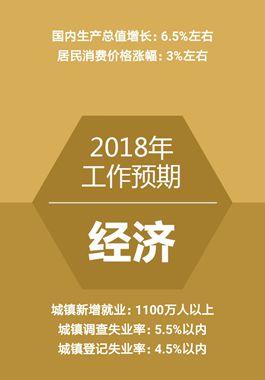 108_副本.jpg