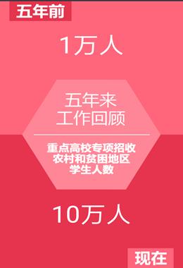 110_副本.png