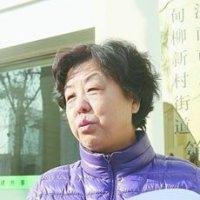 1陈叶翠_副本.jpg