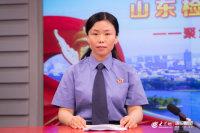 第八检察部副主任、三级高级检察官刘艳.jpg