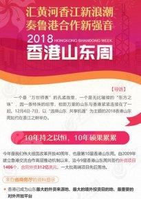 2018香港山东周 (1)_副本.jpg