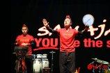 来自浙江大船文化的加拿大原版全场互动亲子剧《你是演奏家》.jpg
