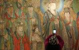 流失海外壁画展在北京落幕.jpg