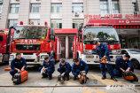 图1 探营:济南消防员的车场日.jpg