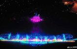 湘湖夜游.jpg